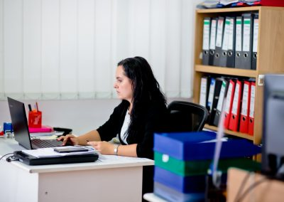 Extrome Romania - office-211