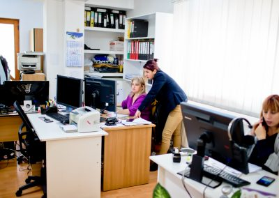 Extrome Romania - office-217