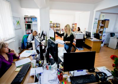 Extrome Romania - office-219