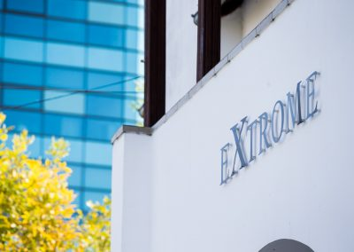Extrome Romania - office-245