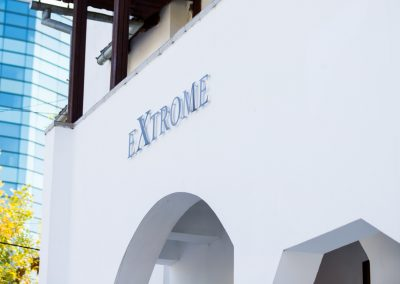 Extrome Romania - office-247